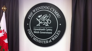 Further financial powers for Wales unveiled