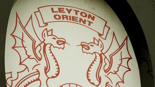 Leyton Orient Football Club, Brisbane Road