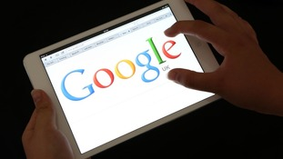 Google and Microsoft announced a crackdown on internet searches for child abuse images.