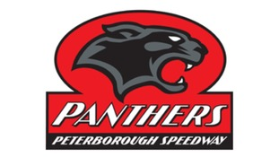It's been announced that Peterborough Panthers speedway club are to close down.