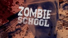 'Zombie School - A Survival Guide wowed the judges at the Youth Film Festival.