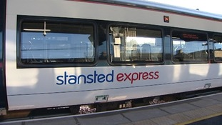 Campaigners call for improved journey times