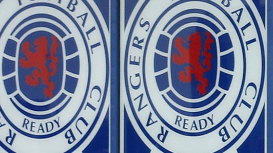 Rangers set to announce preferred bidder this morning