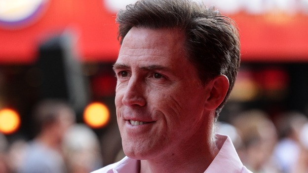 rob brydon the trip