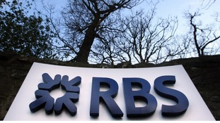 Royal Bank of Scotland is facing allegations of 'unscrupulous' treatment of small businesses in a report.