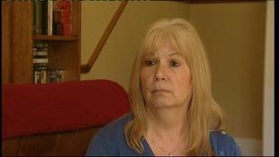 Zeebrugge survivor tells story