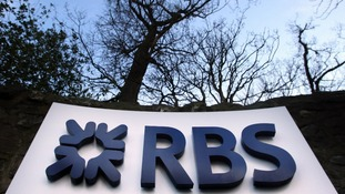 Will UK taxpayers be willing to bail out a Scottish bank like RBS if Scotland became independent?