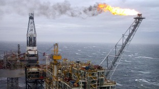 The North Sea oil industry is booming now, but for how much longer?