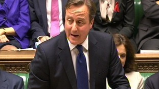 The IEA: In the words of David Cameron, let's treat adults like adults