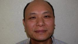 Anxiang Du facing life sentence