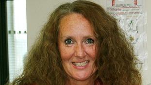 'Greedy, evil conmen' jailed over Carole Waugh death