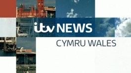 Get in touch with ITV Wales
