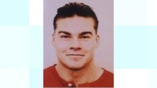 Ian Grant was found dead on wasteland near Fulbourn Hospital in Cherry Hinton just after midnight on November 15, 1995.