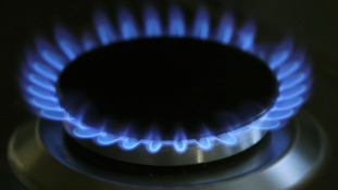 Energy UK said the increasing cost of environmental and social levies 'are of concern'.