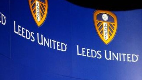 leeds utd takeover latest