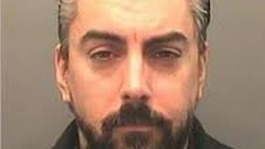 Lostprophets singer sentenced to 29 years in prison