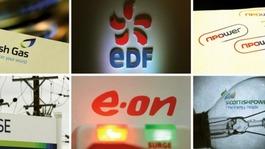 Fuel bill cuts after Govt pledge