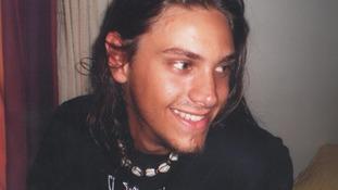 Sergio Marquez