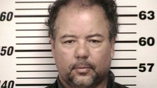 Ariel Castro had been sentenced to a life sentence plus 1,000 years.