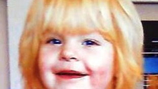 Daisy-May Brooks died on her 6th birthday