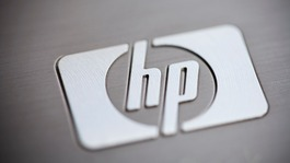 Hewlett Packard jobs at risk