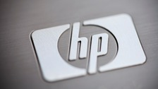Hewlett Packard jobs at risk in Warrington
