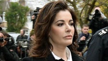 Nigella gives evidence at trial of ex-PAs: Live updates