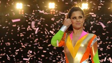 Cheryl Cole set for role in Coronation Street special