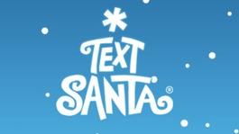 ITV's Text Santa appeal