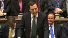 Key points and analysis of the Autumn Statement