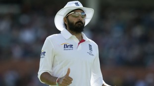 Cricket Australia have apologised for any offence caused to Monty Panesar.