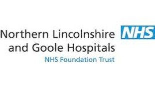 North Lincolnshire & Goole Hospitals NHS Foundation Trust