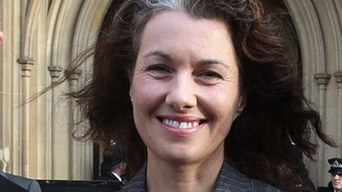 Labour Sarah Champion accused Conservative MPs of making sexist gestures to female opponents.