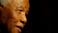 Bill Clinton: Mandela 'knew his ability to inspire people'