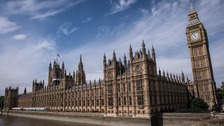 Watchdog to unveil plan to give MPs a £7,600 pay rise