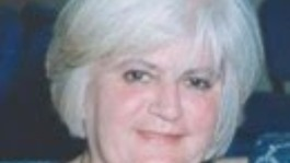 Anne Simpson, of Leicetser, has been missing for nearly eight years