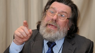 Ricky Tomlinson calls for people to sign Shrewsbury 24 petition