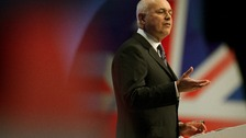 Duncan Smith to be quizzed by MPs over welfare delays