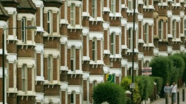 London house prices and rents set to continue rising