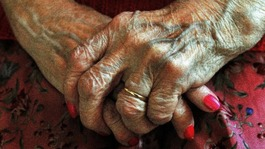 Regular exercise 'cuts risk of dementia', researchers claim