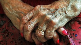 UK researchers urged to lead world on dementia