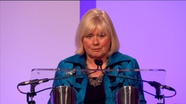 Welsh Political Awards: New opinion poll unveiled