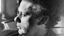 Details of 2014 Dylan Thomas centenary festival unveiled