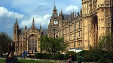 Watchdog defies leaders by urging pay rise for MPs