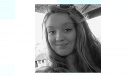 Inquest into bullied schoolgirl