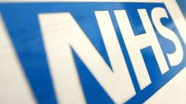 148 'never events' in six months, NHS figures reveal