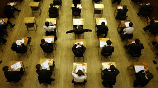 League tables 2013: Primary schools missing targets