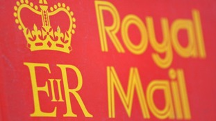 Royal Mail: A short history