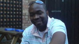 33-year-old Joromie Lewis, who died after drinking a liquid containing lethal levels of cocaine