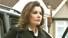 Former PA: Nigella Lawson 'let the children smoke weed'